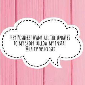 🌸🌸 follow my insta account 🌸🌸